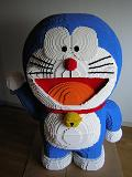 Origami 3D Doraemon tutorial ITA - YouTube | 160x120